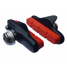 Shimano en Sram Remblokken plus cartridge, Cyclotech Prostop HP-A.
